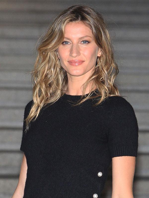 Giselle Bündchen (Foto: Getty Images)