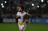 Lucas Lima brilha, e Santos vence o remendado São  Paulo no Pacaembu: 3 a 0 (Ivan Storti/ Santos FC)
