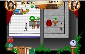 jogo-labirinto-duplo