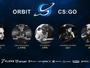 Quinteto brasileiro de CS:GO sai do país e vai jogar por organização sueca