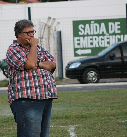 foco (Wenner Tito )