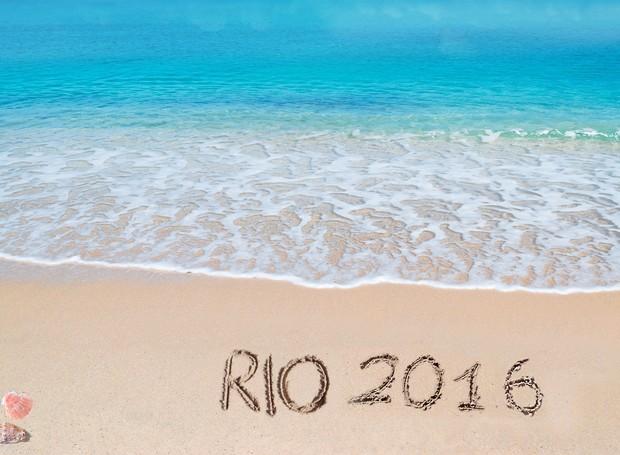 Rio 2016 (Foto: Thinkstock)