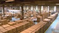 Exportações têm queda em Ribeirão, mas profissionais estão otimistas