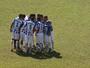Sem técnico e jogadores, Matonense aguarda parceria para jogar em 2017