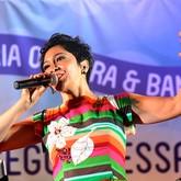 Valéria Oliveira (Foto: Carol Queiroz)