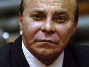 Anibal Gomes (PMDB-CE) (Foto: Divulgação/Câmara dos Deputados)