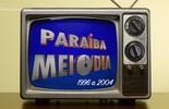 Ex-apresentadores relembram os tempos de 'Paraíba Meio-Dia'