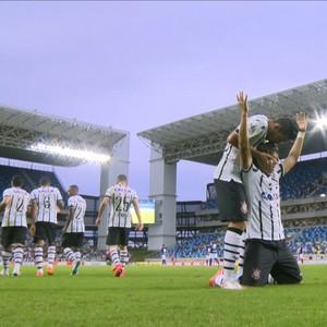 Romero (Foto: Reprodução/TV Globo)