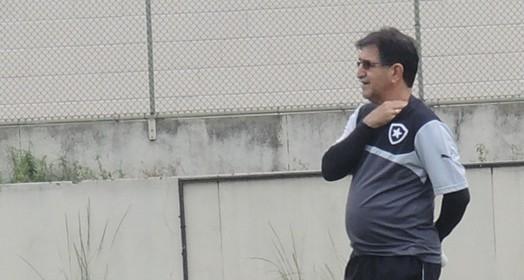 """""""muito triste"""" (Marcelo Baltar)"""