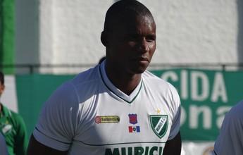 Nacional de Pombal ainda aguarda a regularização de doze jogadores