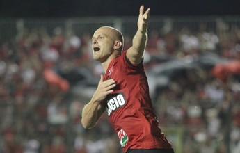 Brasil de Pelotas faz 2 a 0 no Ypiranga e enfim vence a primeira no Gauchão