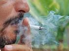 Projeto que proíbe fumar em praças e parques é aprovado na Câmara de SP