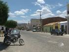 Vice assume após prefeito de Mirante ser afastado em operação da PF