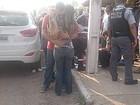 DHPP abre inquérito para apurar 12 assassinatos na Grande Cuiabá