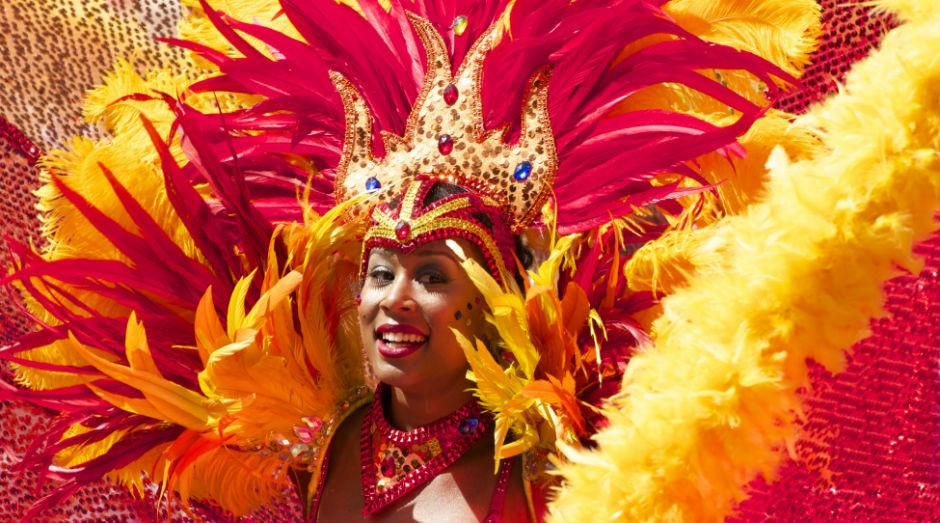 Crise na economia brasileira vai afetar o carnaval.  (Foto: Pexels)