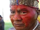 IBGE aponta que 605,2 mil índios falam português no país