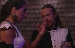 Juliana e Tamiel acreditam que Matheus está a fim de Munik