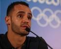 Renato Augusto revela conversa no quarto de Neymar e explica sua função