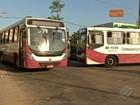 Obras na Bernardo Sayão deixa trânsito confuso para motoristas