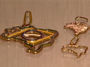 66d29d30c7a G1 - Copa do Mundo aquece indústria de joias na  capital nacional do ...