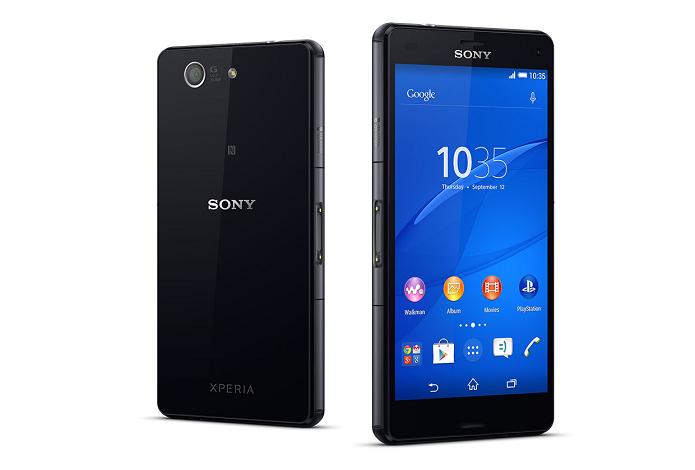 Telefones da Sony foram alvo de reclamações no Procon-SP (Foto: Divulgação/Sony)