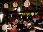 Empresários investem durante a crise para lucrar no futuro no interior do Rio