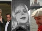 Futuro de Snowden, Manning e Assange põe em xeque informantes