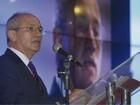 'Impeachment não é golpe', avalia governador do ES, Paulo Hartung