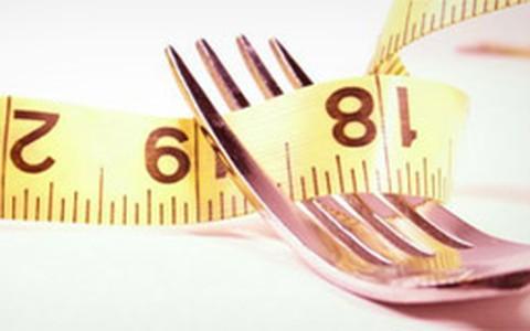 Obesidade já afeta um bilhão e meio de pessoas no mundo. Entenda os riscos associados