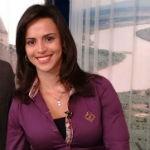 Ana Carolina Ferreira  (Foto: Ana Carolina Ferreira)