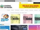 Espep oferece 21 cursos gratuitos para servidores estaduais da Paraíba