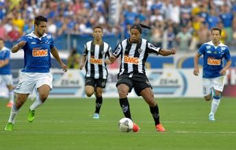 Fã de clássicos, Léo elege goleada  de 6 a 1 como a partida inesquecível