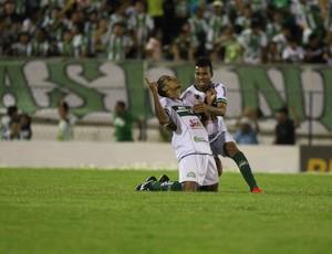 Icasa, Tiradentes, Fares Lopes (Foto: Normando Sóracles/Agência Miséria)