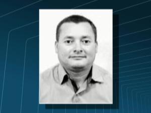 Vereador é afastado da Câmara pela Justiça de Campos (Foto: Reprodução/Inter TV)