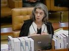 Supremo dá ao Senado o poder de barrar o processo de impeachment