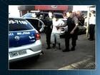 Justiça de Goiás manda soltar jovem baleado e preso em operação da PM