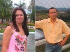 Casal de SC foi carbonizado no RS por recusar negócio, diz polícia