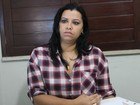 Polícia Civil suspende coletiva sobre caso da morte de Beatriz em Petrolina