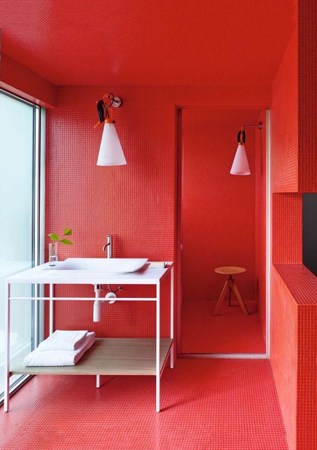 cv372 casa zunino banheiro (Foto: Björn Wallander)