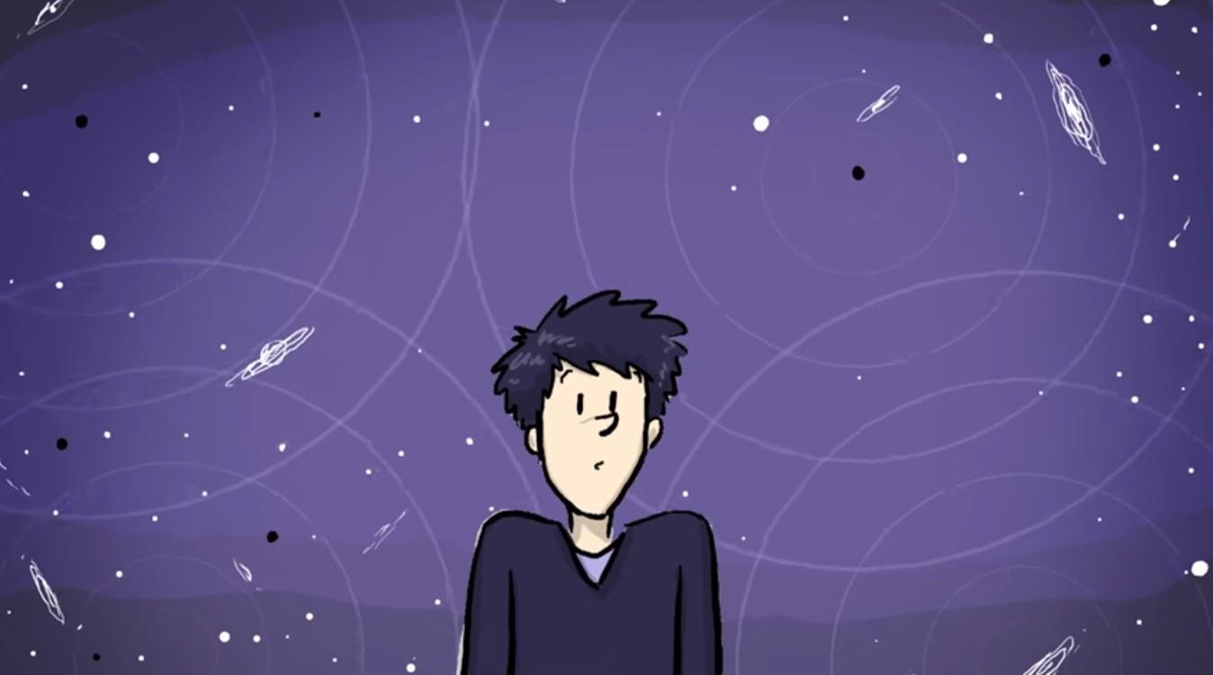 Cientistas brasileiros na equipe que encontrou as ondas gravitacionais de Einstein