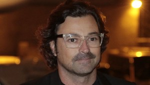 Emílio Orciollo Netto