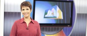 Confira todas as notícias do Jornal Anhanguera (TV Anhanguera)