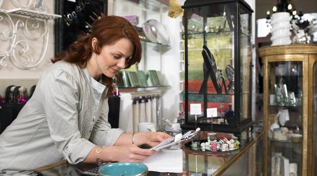 Micro e pequenas empresas geram 27% do PIB do Brasil
