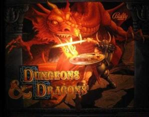 Dungeons & Dragons Online | Jogos | Download | TechTudo