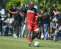Edson Silva interessa a clube turco e pode deixar São Paulo no meio do ano