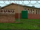 Começam os preparativos para o enterro de Nelson Mandela em Qunu