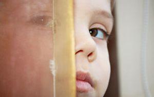 Quando levar a criança ao psicólogo: saiba como identificar alguns distúrbios