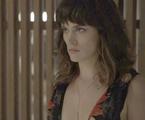 'O outro lado do paraíso': Bianca Bin é Clara   Reprodução Instagram