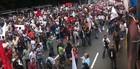 Professores de SP decidem fazer greve (Julia Basso Viana/G1)