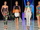 Veja o que rolou no 2º dia da edição de verão 2014 da Semana de Moda de Milão